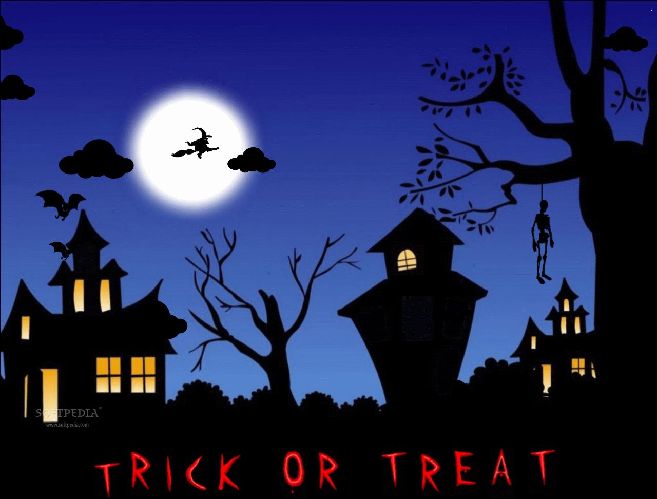 Free Halloween Backgrounds Halloween Animated Wallpaper Screenshot 1 This Is How The Halloween Backgrounds Free Halloween Background Hd Wallpaper
