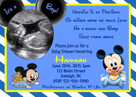 Awesome blank mickey mouse baby shower invitations free baby awesome blank mickey mouse baby shower invitations free baby shower invitation pinterest mickey mouse baby shower shower invitations and mickey mouse filmwisefo Image collections