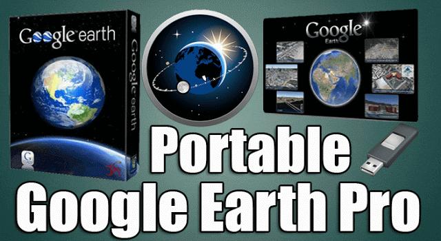 تحميل برنامج جوجل ايرث برو Download Google Earth Pro Free Portable Full Version Google Earth Earth Google