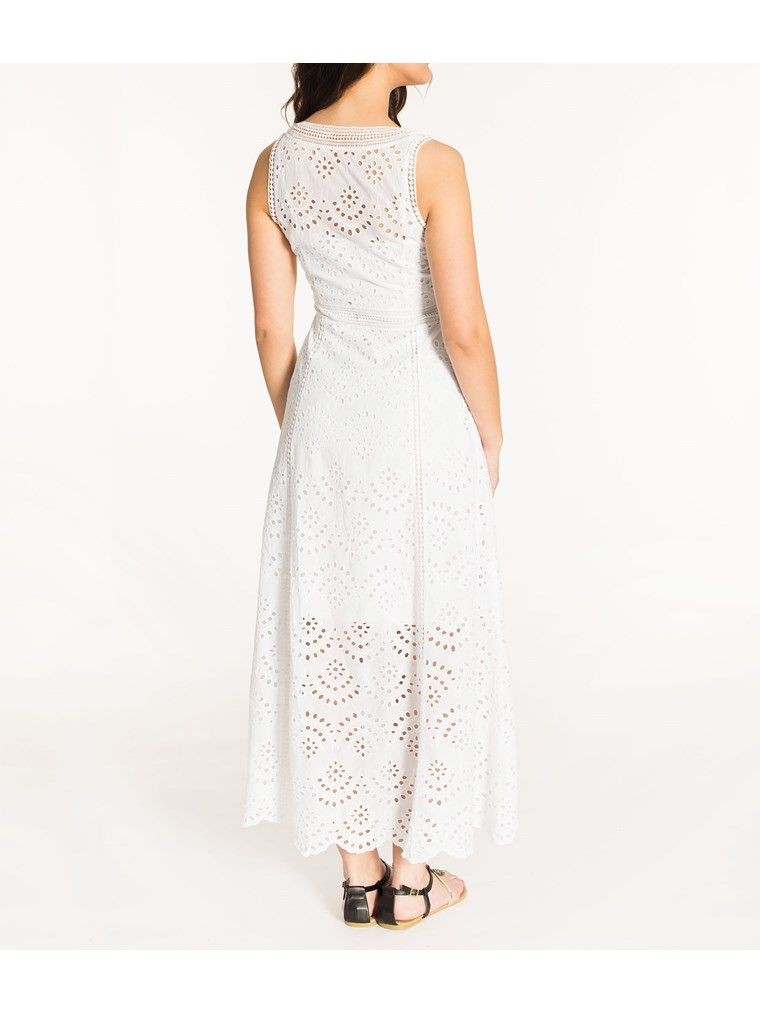 Dress, KappAhl, Finnish Online Shop, May 2016