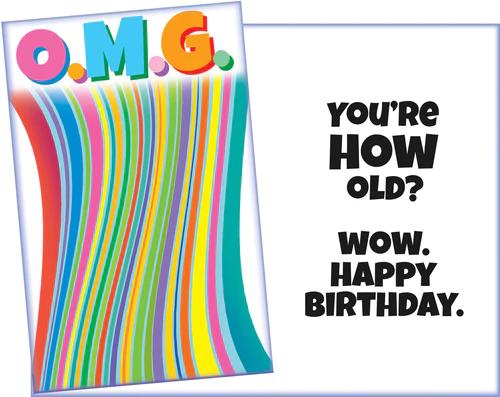 Birthday Greeting Card Birthday Greeting Cards Birthday Greetings Funny Funny Birthday Greeting Cards