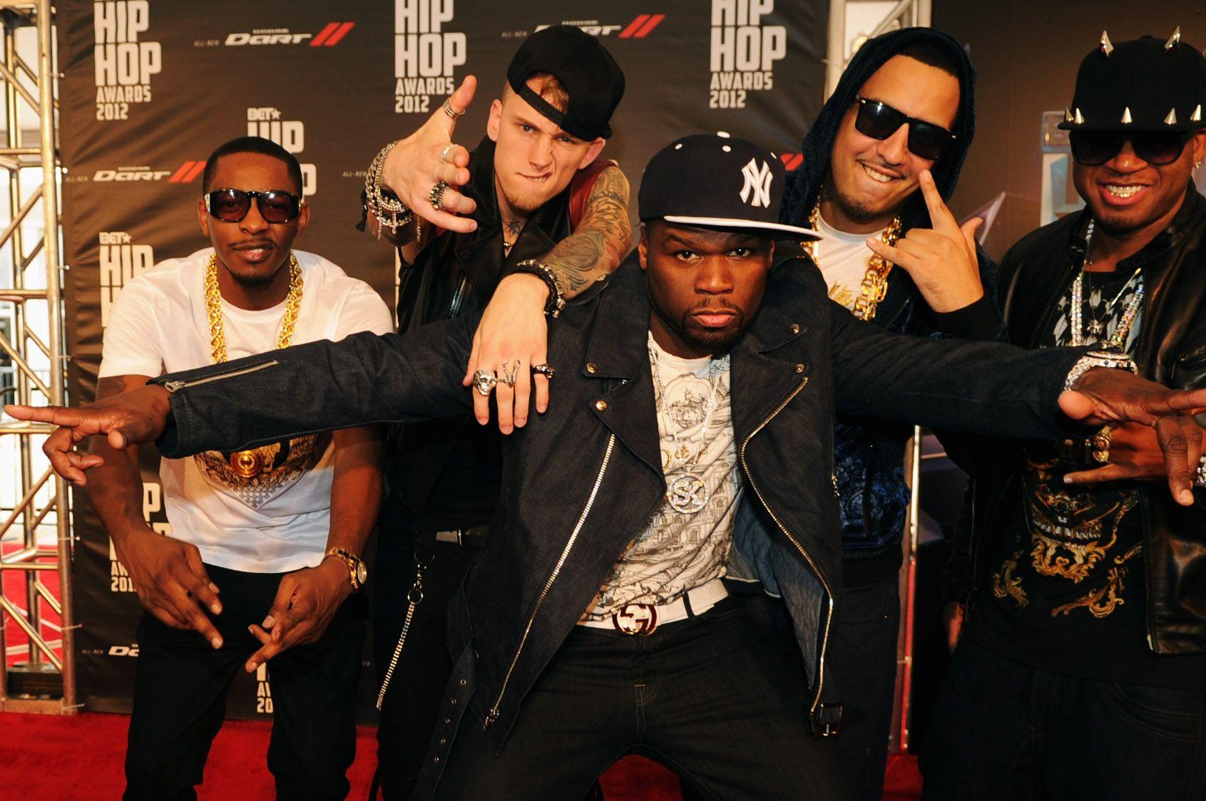 Pin On Hip Hop Awards