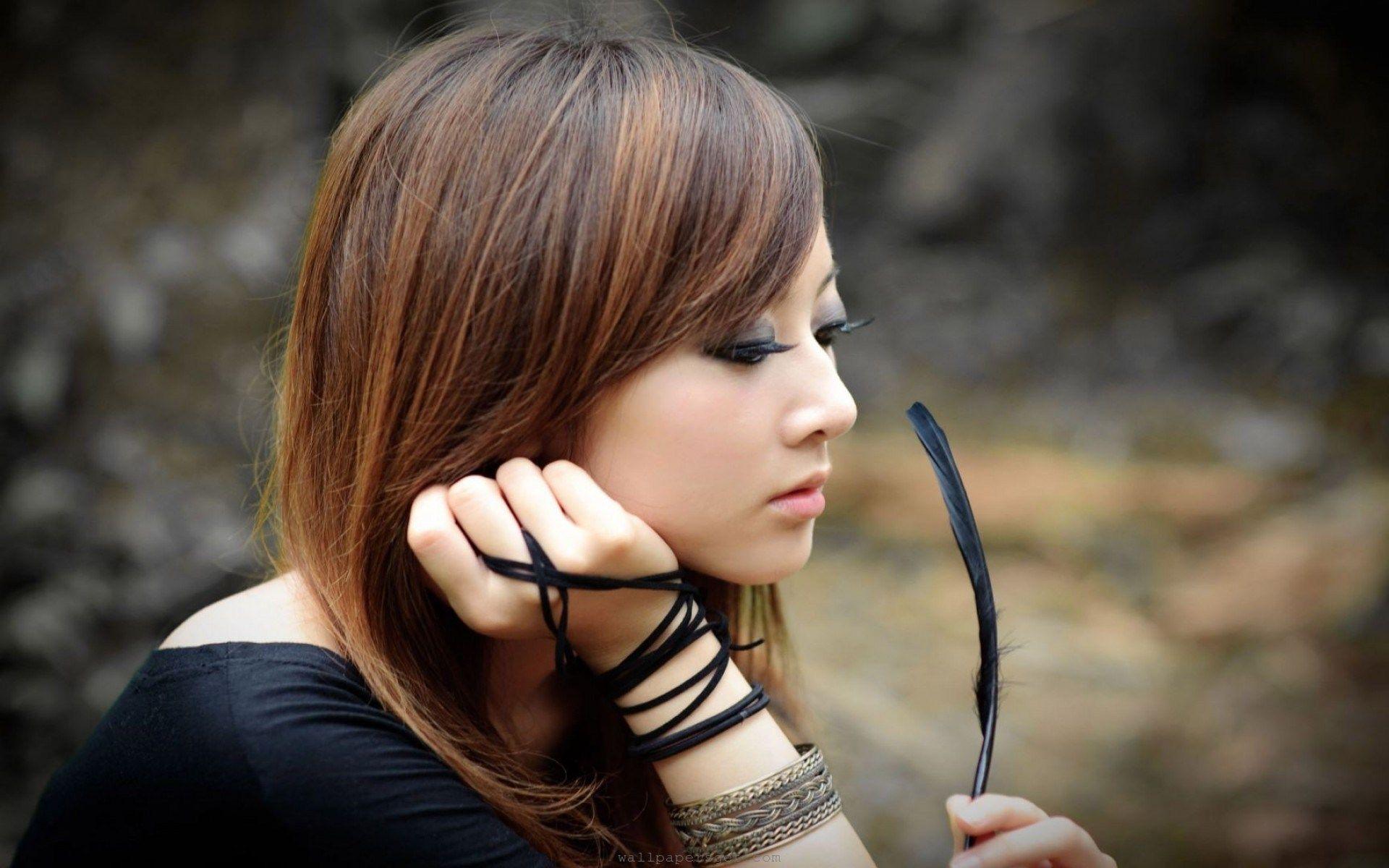 cute asian image hd | ololoshenka | pinterest | asian