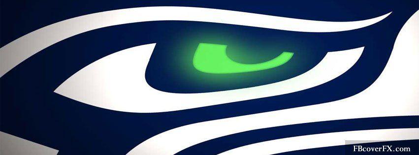 seattle-seahawks-football-nfl--8.jpg (851×315)