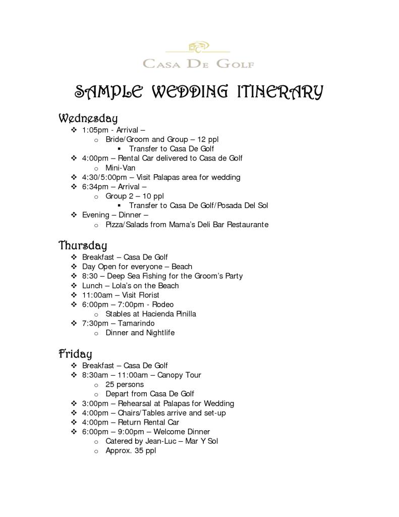 Sample wedding itinerary 43147475 791x1024 wedding invitation sample wedding itinerary 43147475 791x1024 wedding invitation wording stopboris Image collections