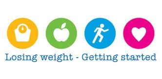 Aetna guidelines for weight loss surgery photo 2
