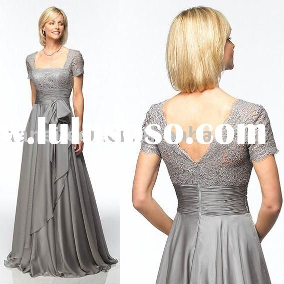 Formal Dress With Sleeves Google Search One Daymm