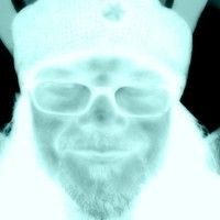 "IRIDÍRIDI ""Dr. Dub´s Laboratory"" by IRIDÍRIDI  (Dub, Fusion) on SoundCloud"