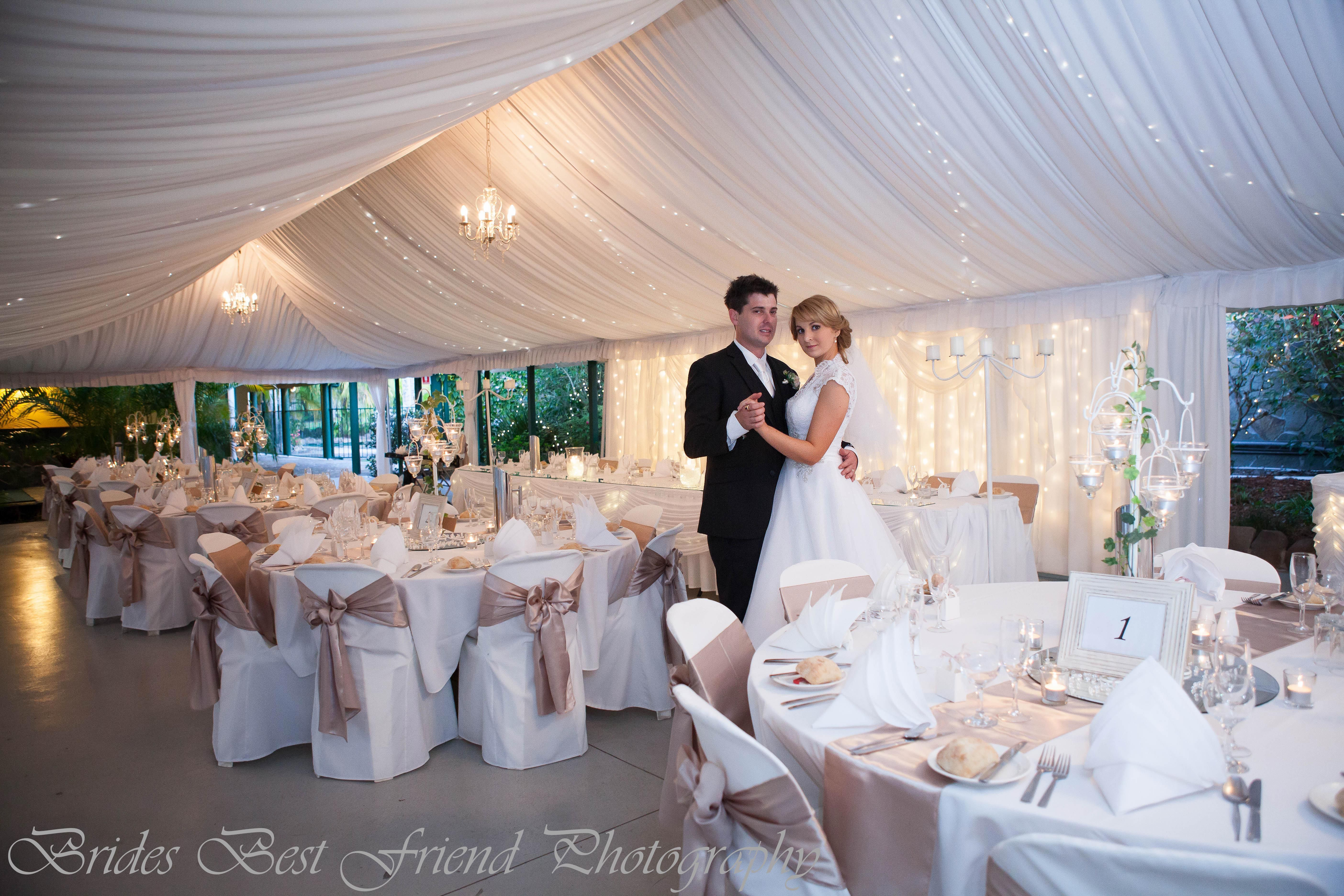 wedding receptions gold coast qld%0A Coolibah Downs Marquee reception in Gold Coast Hinterland  Photography by  Brides Best Friend Photography