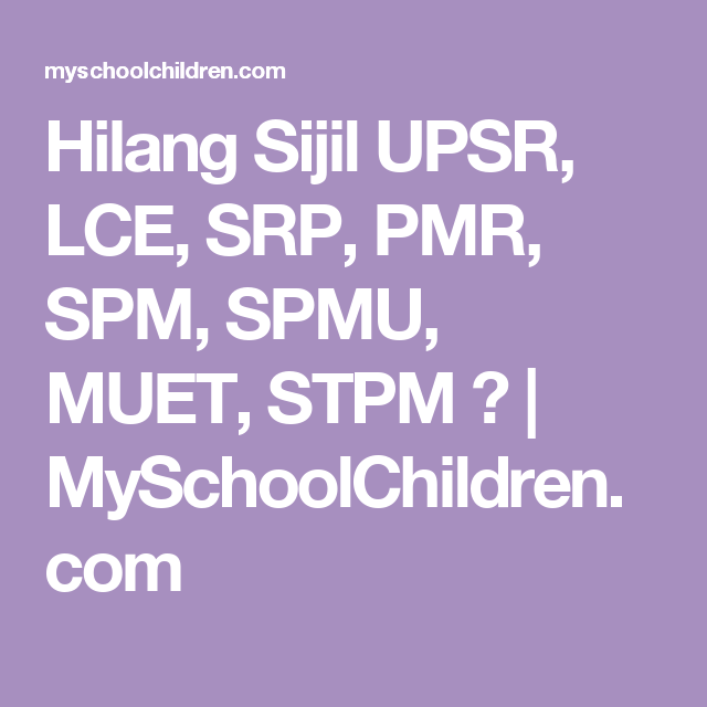 Pin On Child Education