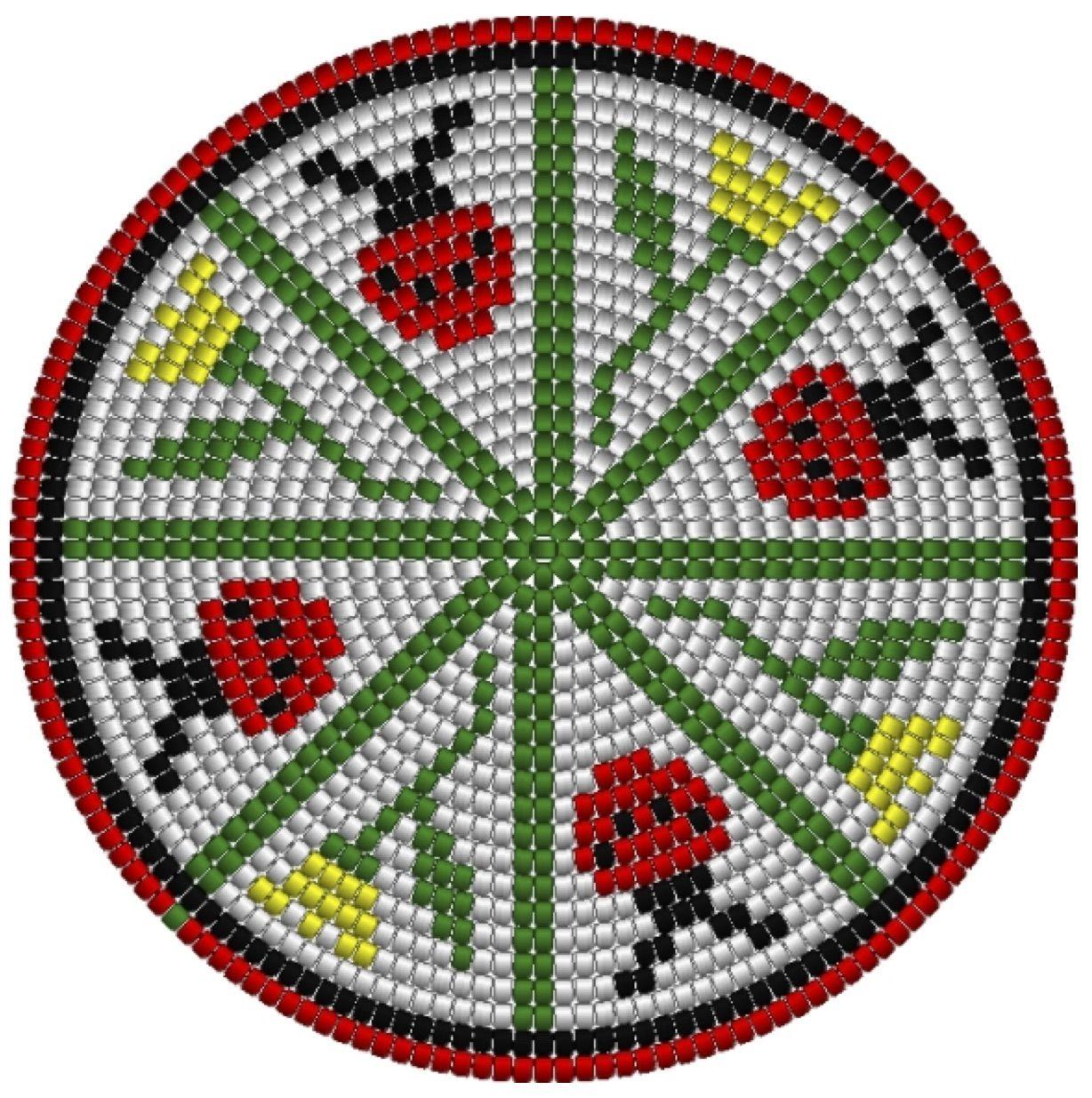 Pin de Jennifer Lobdell en Mochila bags & Patterns | Pinterest ...