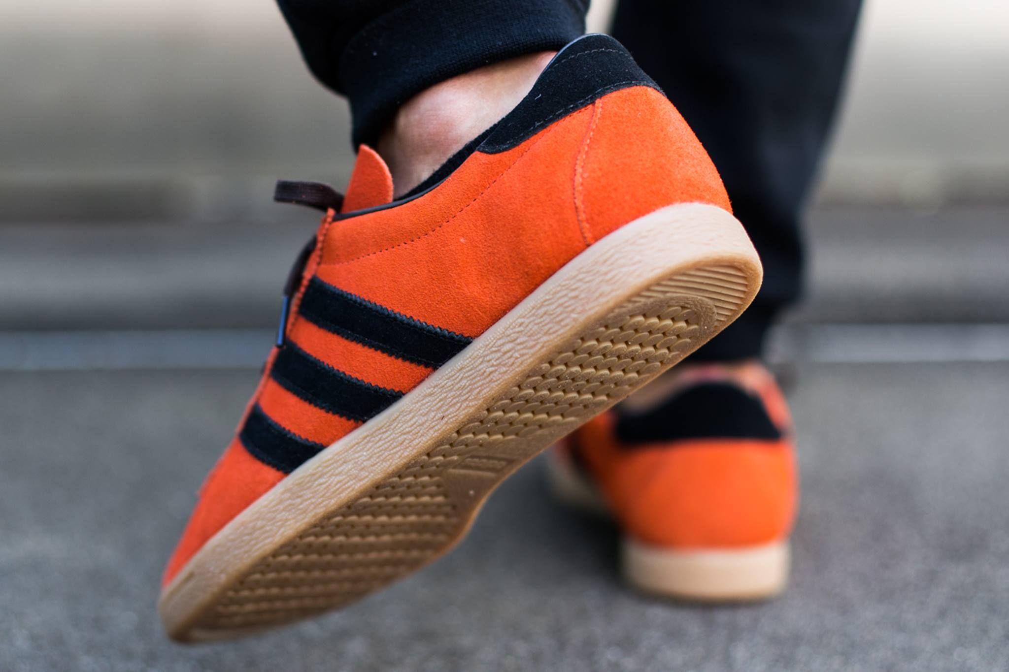Adidas Trinidad   Tobago on the street  3bace91fc