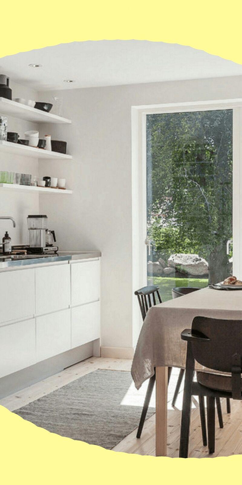 Interior design  home also inspiring decorating ideas rh pinterest