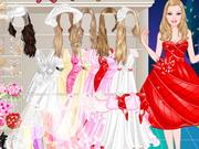 33+ Mafa com dress up games ideas