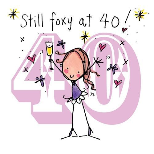 Birthday wishes 40th birthday and happy clipart best clipart birthday wishes 40th birthday and happy clipart best clipart best bookmarktalkfo Choice Image