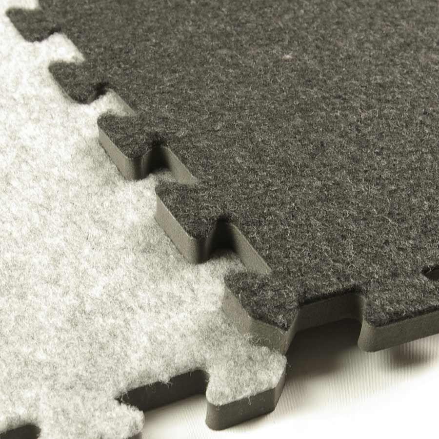 Interlocking Carpet Tiles Squares Plastic Carpet Runner Carpet Tiles Interlocking Carpet Tile