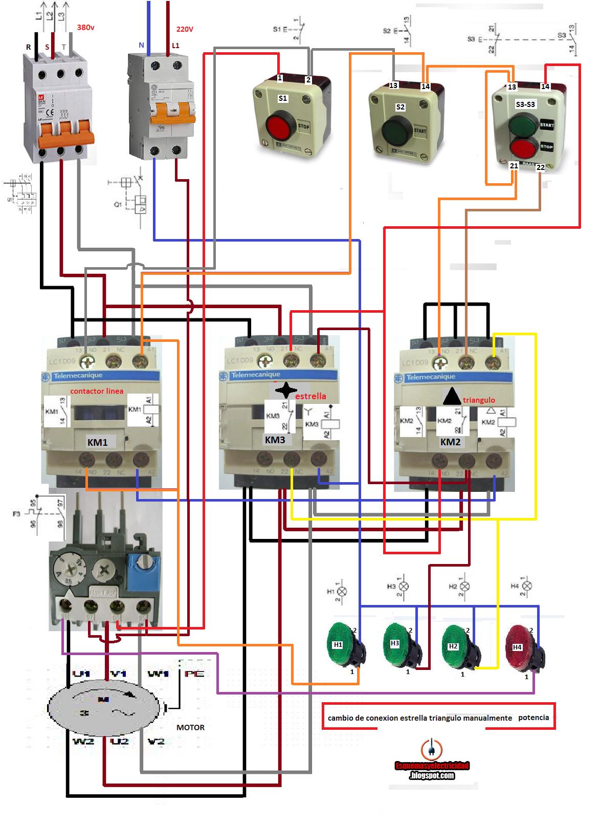 Pin De Sudiargo Em Diagram Em 2019