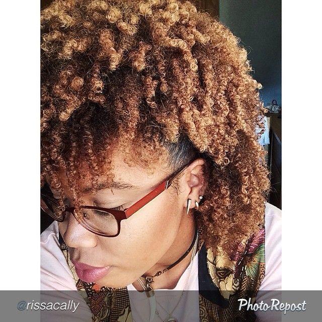 healthy_hair_journey's photo on Instagram