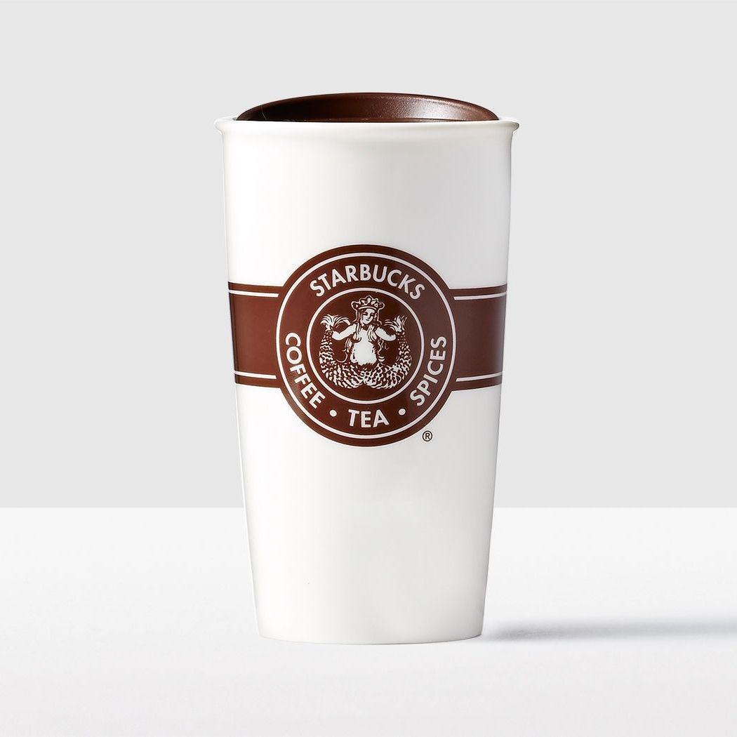 38+ Starbucks original logo tumbler ideas