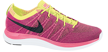 brand new f14c3 a0b27 ... wholesale nike flyknit lunar 3 kaufen quizlet . my perfect nike flyknit  colorway is pink flash