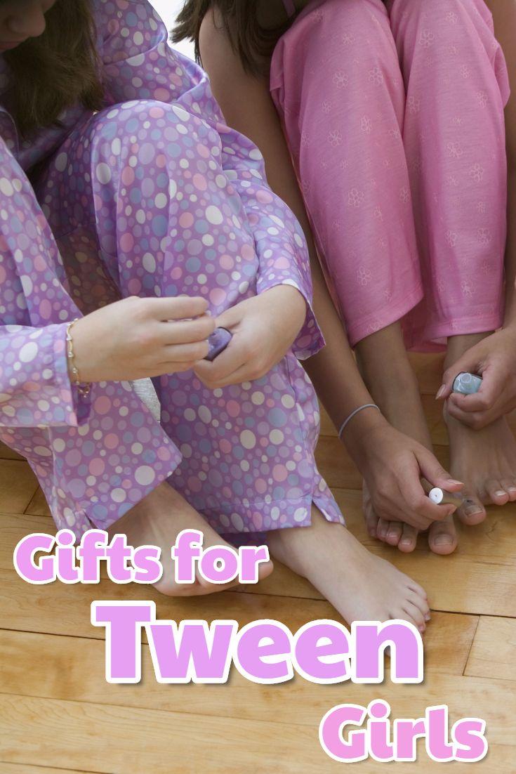 EPIC Presents for Tween Girls - The ULTIMATE TWEEN GIRL ...