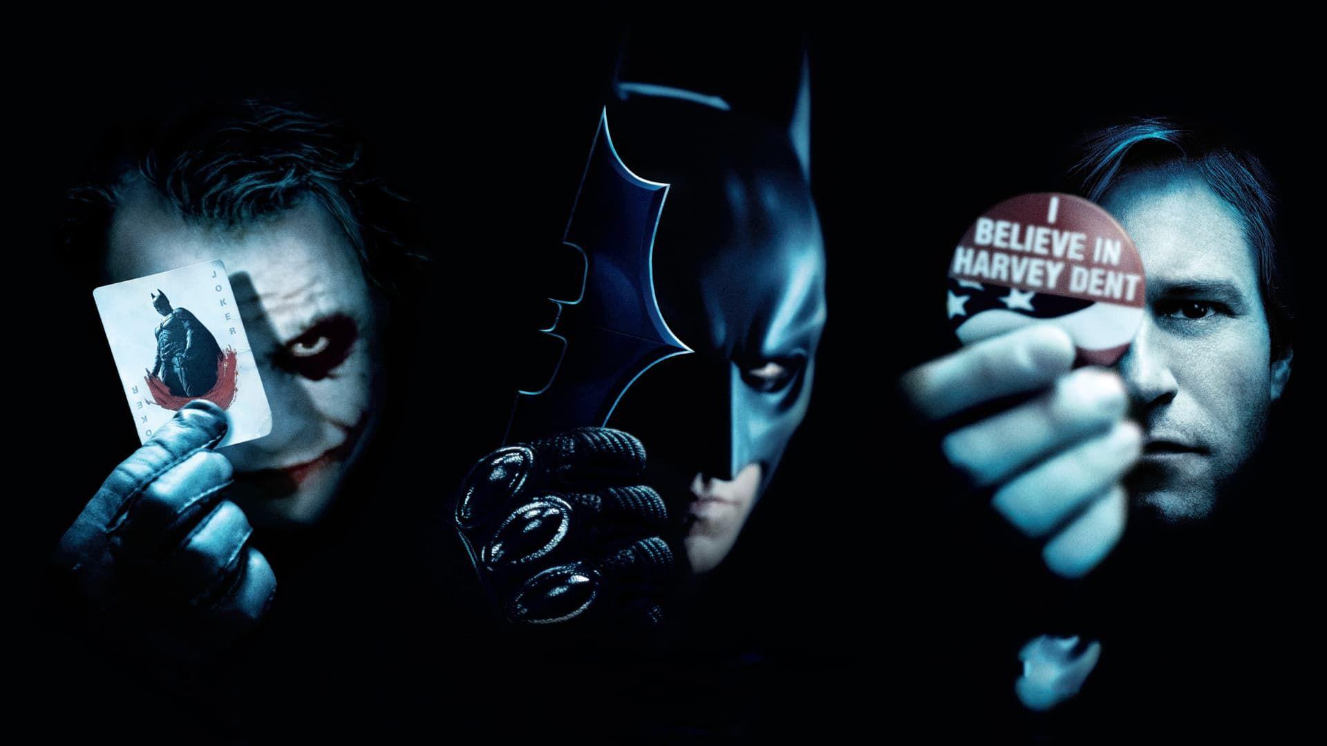 Sehen The Dark Knight 2008 Ganzer Film Deutsch Komplett Kino The Dark Knight 2008complete Film Deutsch The Dark Knigh Dark Knight The Dark Knight Rises Knight