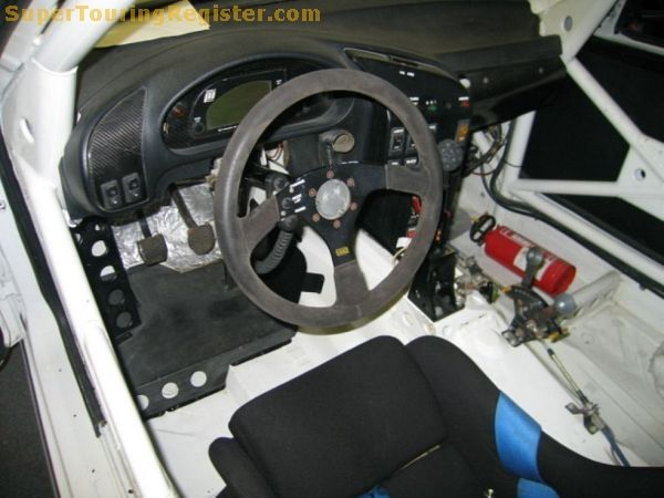 Horn Relay Wiring Diagram Further 1970 Ford Alternator Wiring Diagram