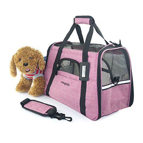 Airline Approved Pet Carrier Dogs, Airline approved pet
