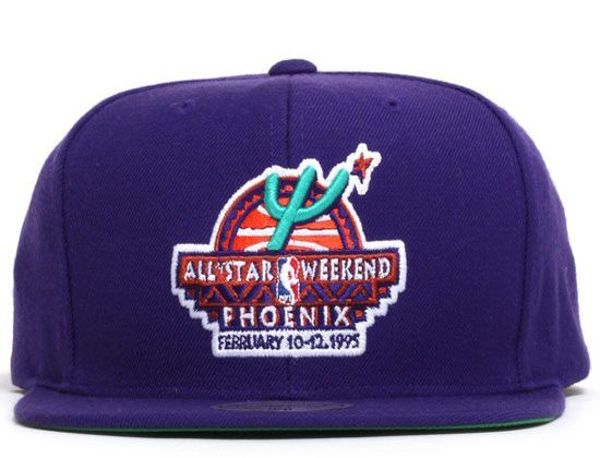 455ece18 ... promo code for 1995 nba all star game snapback cap by mitchell ness  2deee c403c
