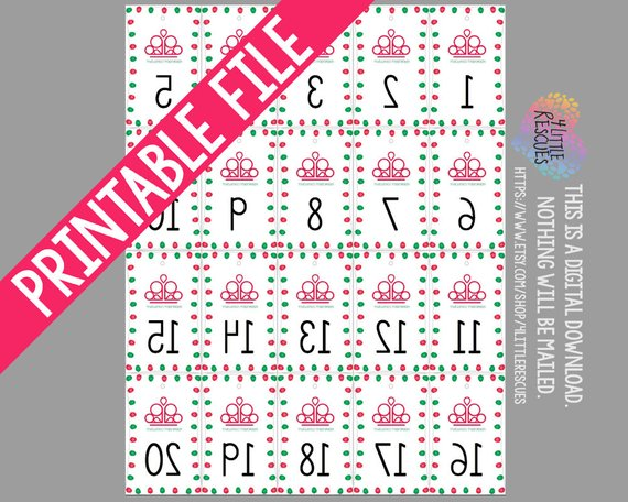 picture regarding Paparazzi Printable Numbers identified as Printable: Trip Paparazzi Xmas inside of July Are living Jewellery