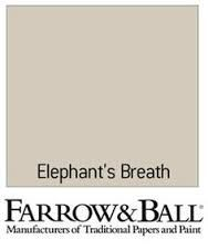 Image result for elephant's breath paint