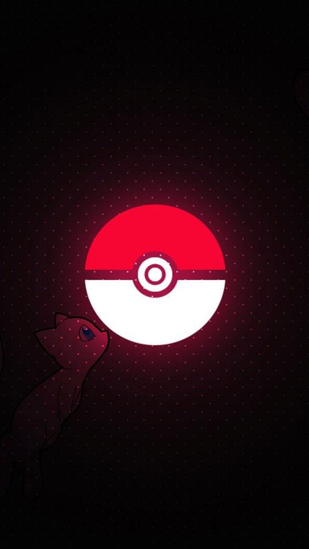 Pokemon Iphone Wallpaper Pokemon Android Wallpaper Pikachu Wallpaper Pokemon