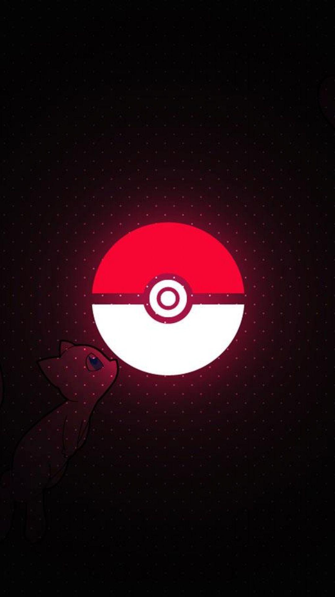 Pokemon Mobile Wallpapers Photo Is 4k Wallpaper Pokemon Anime Pokemon Art