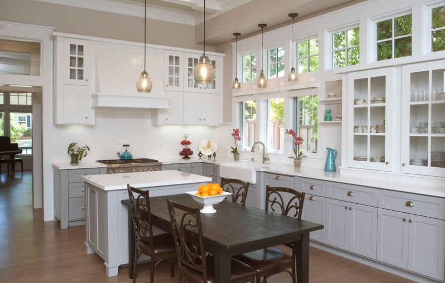 Pin By Decore Ative Specialties On Cabinet Doors White Kitchen
