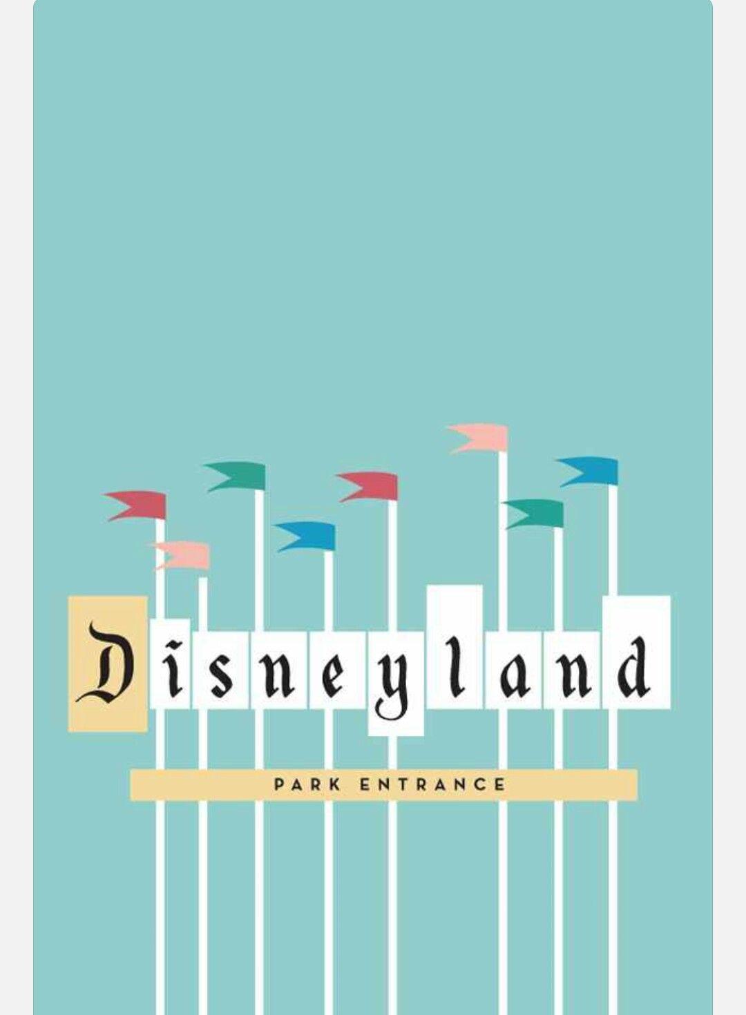 Disney 60s Wallpaper Iphone Disney Disney Wallpaper Disneyland