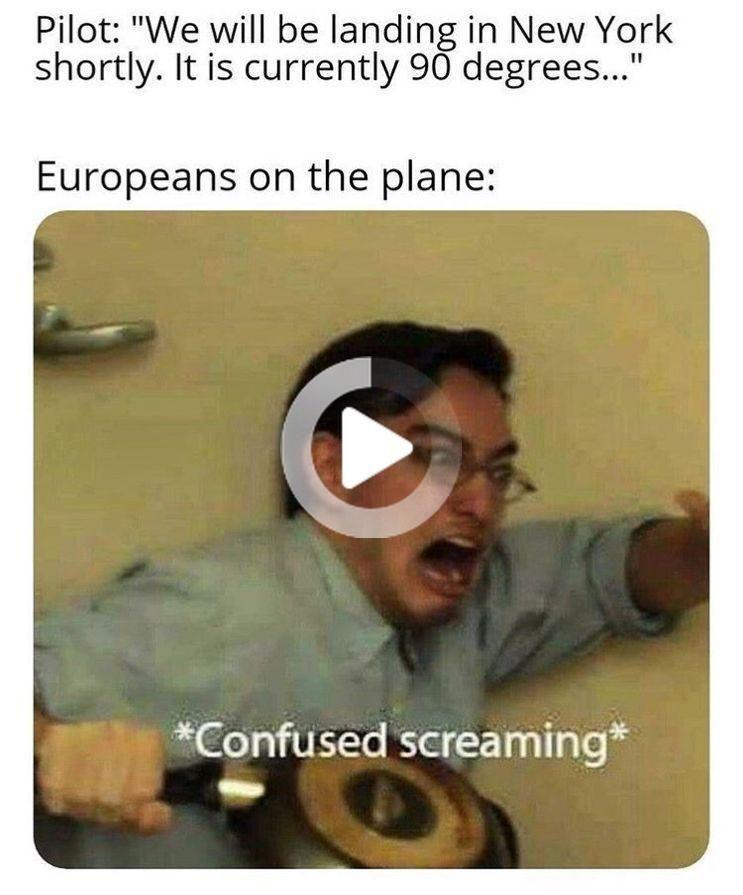 50 Random Memes For Today In 2020 Memes Best Memes New Memes