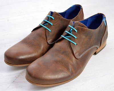 Explore John Fluevog, Shoes For Men, and more!
