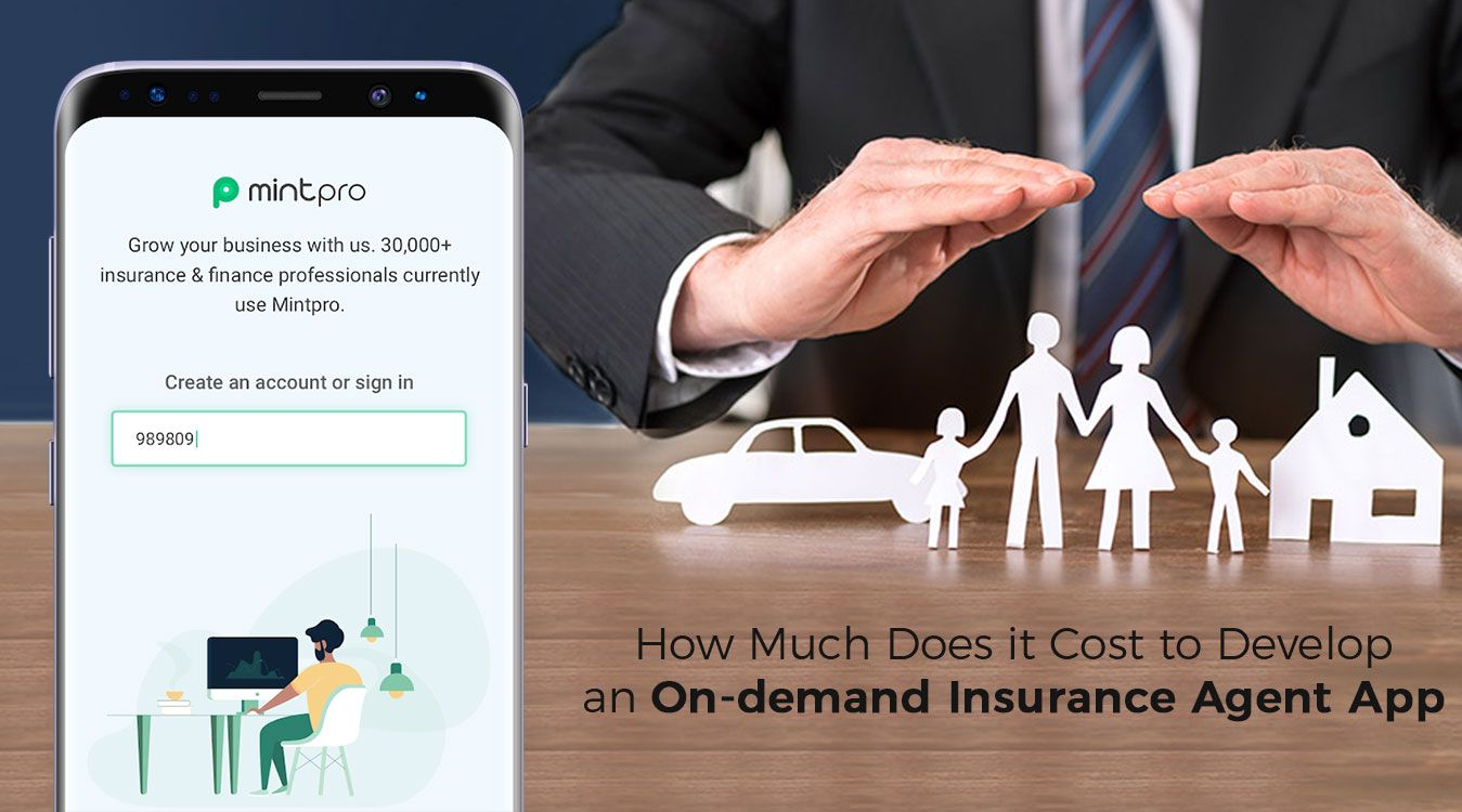 Top 10 Automobile Insurance Apps in the USA | Insurance ...