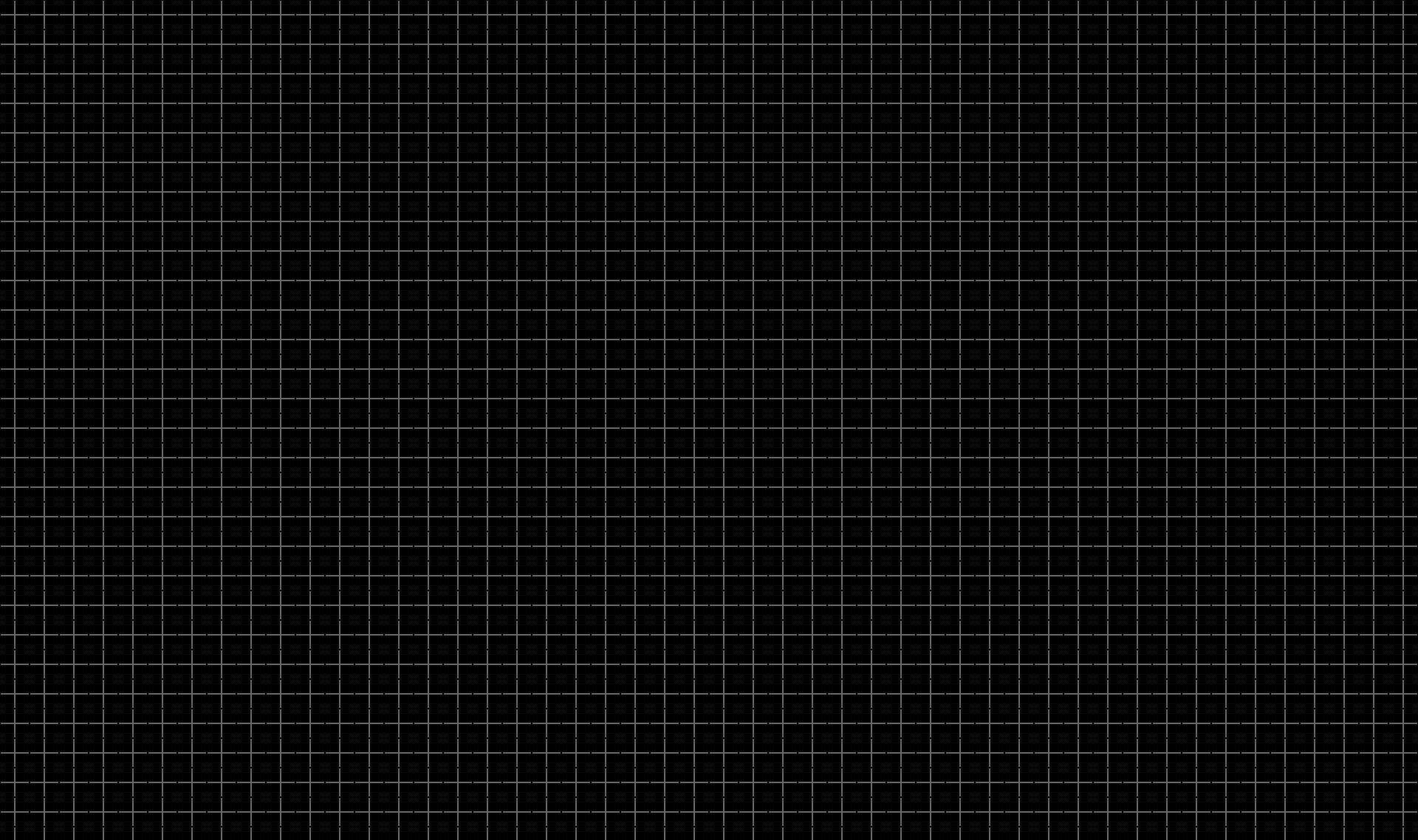 Best Of Aesthetic Dark Laptop Wallpaper Tumblr Images In 2020 Desktop Wallpaper Macbook Laptop Wallpaper Twitter Header Aesthetic