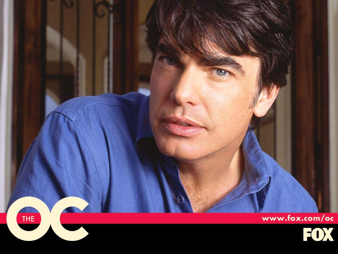 peter gallagherpeter gallagher sandra bullock movie, peter gallagher 2016, peter gallagher instagram, peter gallagher, peter gallagher wife, peter gallagher young, peter gallagher eyebrows, peter gallagher height, peter gallagher titanic, peter gallagher twitter, peter gallagher facebook, peter gallagher filmography, peter gallagher summer lovers, peter gallagher kristin chenoweth, peter gallagher imdb, peter gallagher net worth, peter gallagher broadway, peter gallagher svu, peter gallagher 2015, peter gallagher how i met your mother