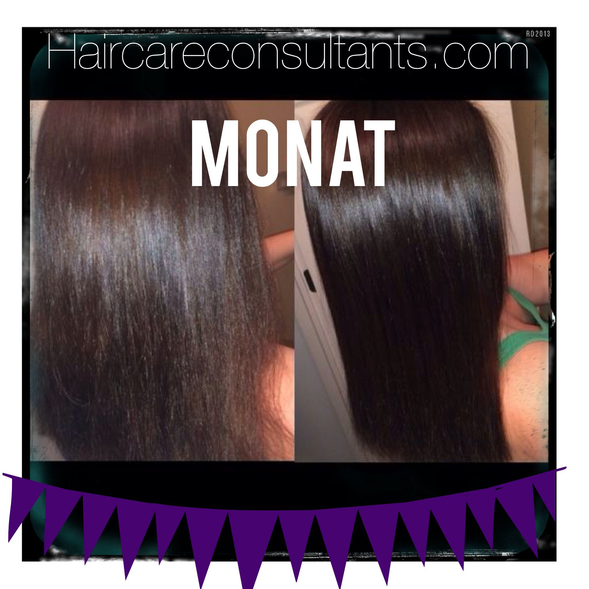 MONAT hair care products Monat hair, Monat, Beauty