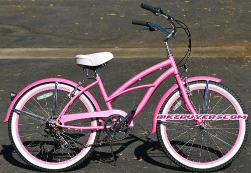 Anti Rust Light Weight Aluminum Alloy Frame Fito Brisa Sf Alloy Shimano 7 Speed Women Orange 26 Wheel Beach Cruiser Bike Bicycle Beach Cruiser Bike Cruiser Bike Beach Cruiser Bikes