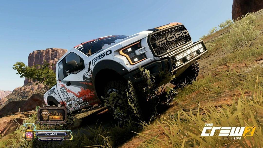 Amq Studio بلايستيشن قراند قراند5 فورتنايت كود العاب قيمرز يوتيوب Gta5 Gta Gta Gtav Monster Trucks Suv Suv Car