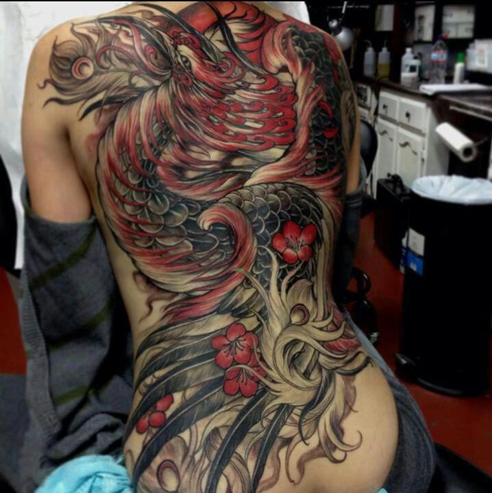If Only My Back Had Space Left Tattoos Pinterest Tattoo