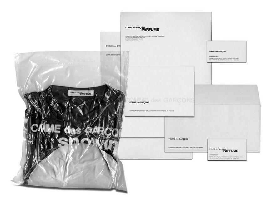 Download 17 Ɲæ–™åŒ…装视觉 Ideas Packaging Design Branding Design Packing Design