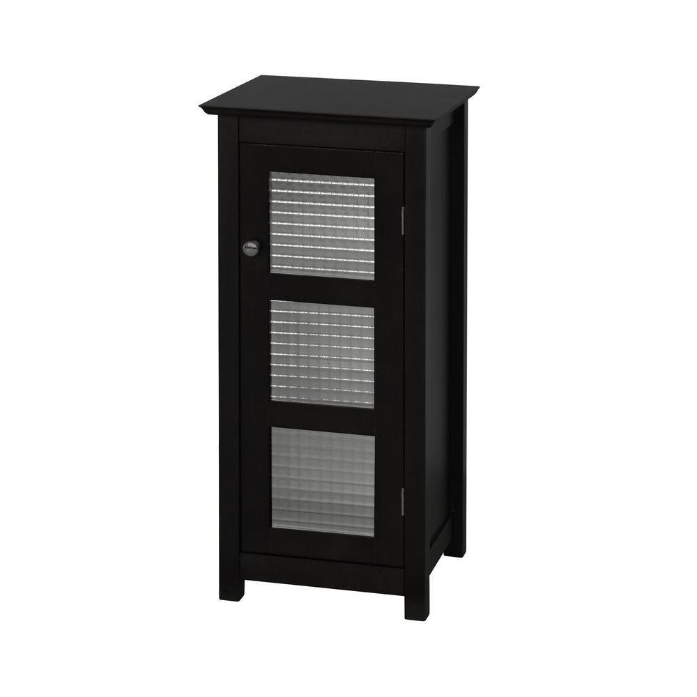 Torino Floor Cabinet With Glass Door Httpadvice Tips