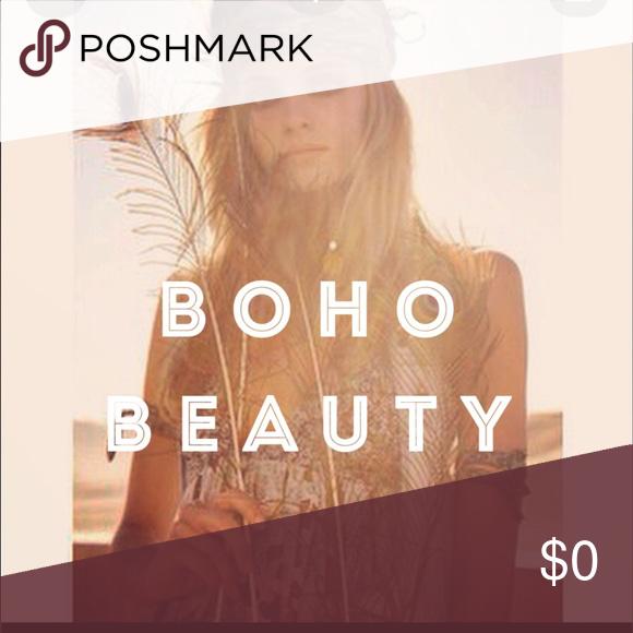 Boho Beautiful! Free Spirited Fashion Natural. Bohemian. Beautiful. 60s 70s Boho Retro. Festival Funky. Free Spirited. Gypsy Soul Free People Dresses