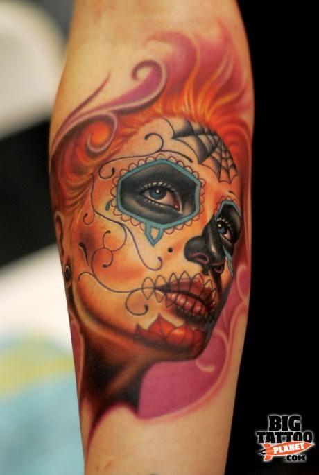 beautiful tattoo inspiration