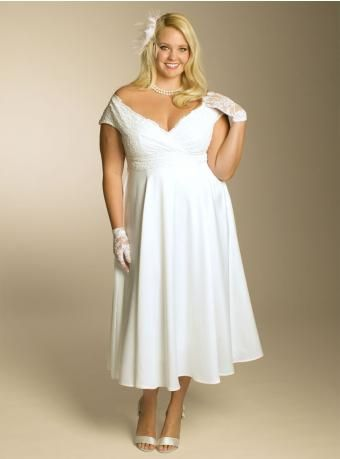 Best Gowns For Big Girls Gallery - Mikejaninesmith.us ...