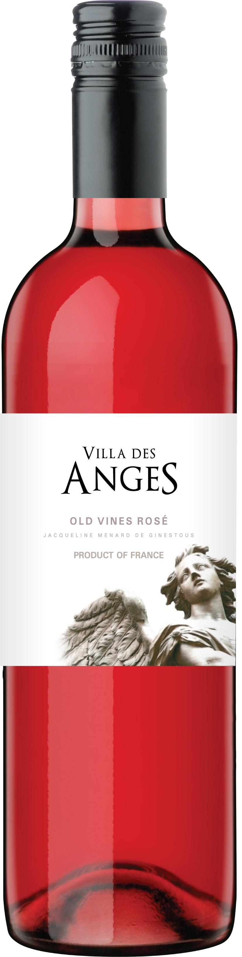 Villa Des Anges Wine Vino Mxm Wine And Beer Wine Wine And Spirits
